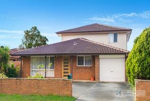 5 Rangers Road, St Helens Park, NSW 2560