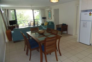Unit 43/9 Rainbow Shores Drive, Rainbow Beach, Qld 4581