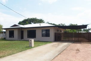 21 Lawrence Street, Kelso, Qld 4815