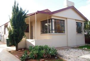 2A Morgan Street, Broken Hill, NSW 2880