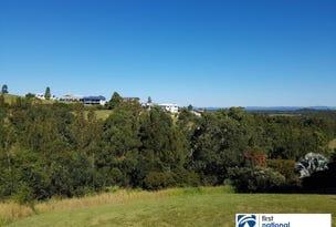 17 Lorikeet Way, Tallwoods Village, NSW 2430