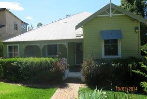51a Lyon Street, Bellingen, NSW 2454