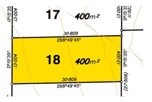 Lot 18 Kate Court, Murrumba Downs, Qld 4503