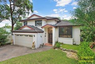 362 Lieutenant Bowen Drive, Bowen Mountain, NSW 2753
