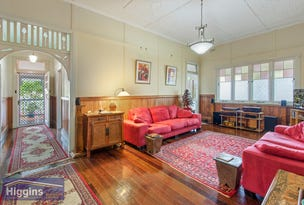 48 Spring Street, East Lismore, NSW 2480