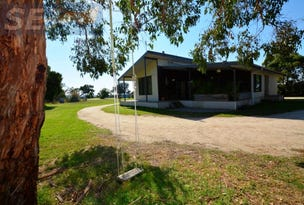 30 Fishers Rd, Tarwin Lower, Vic 3956