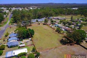 6-10 Reginald Ward Street, South Kempsey, NSW 2440