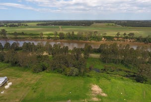 Lot L32, 6 Bush Lemon Terrace, Yengarie, Qld 4650