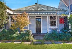 15 Islington Street, Islington, NSW 2296