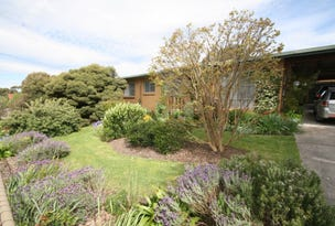 31 Cummins Street, Beaufort, Vic 3373