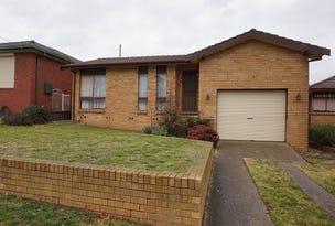 31 Francis Street, Goulburn, NSW 2580