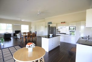 6 Peele Street, Narrabri, NSW 2390