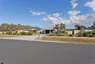 37 Brownrigg Street, Morven, NSW 2660