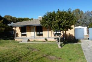 577 Kurnell Street, Albury, NSW 2640