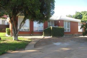 49 Warren Road, Para Vista, SA 5093