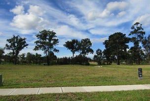 Lot 514 Portrush Avenue, Cessnock, NSW 2325