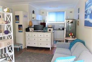 3/4 Farrell Road, Bulli, NSW 2516