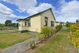 1667 Gordon River Road, Westerway, Tas 7140