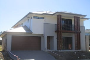 12 (lot225) Meadowlands St, Beaumont Hills, NSW 2155