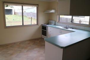 387 Grey, Glen Innes, NSW 2370