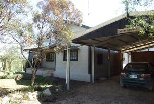 9 Francis Rd Wanbi via, Loxton, SA 5333