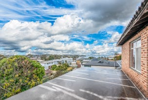 31 Arcadia Street, Arcadia Vale, NSW 2283