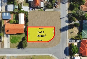 Lot 2/1 Juno Place, Coolbellup, WA 6163