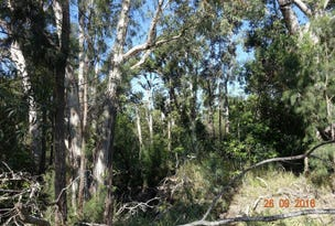 lot 6 Waterpark Road, Byfield, Qld 4703