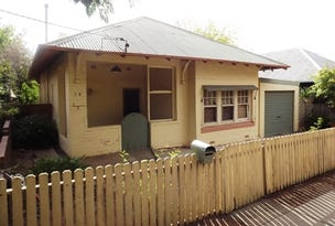 14 Kildare Street, Turvey Park, NSW 2650