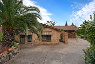 20 Defries Place, Doonside, NSW 2767
