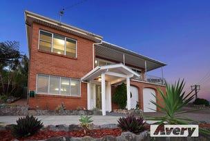 54 Alexander Parade, Arcadia Vale, NSW 2283