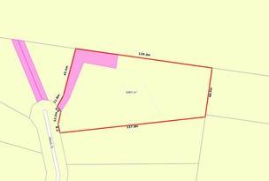 4 Meek Street, Tingoora, Qld 4608