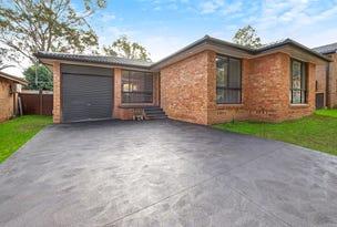 22 Andaman Street, Kings Park, NSW 2148