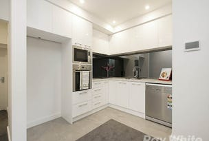 Unit 1/67 Patterson Rd, Bentleigh, Vic 3204