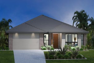 Lot 116 Peregrine Place, Wodonga, Vic 3690