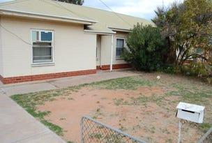 52 Elizabeth Terrace, Port Augusta, SA 5700