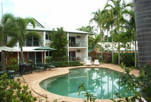 6/8 Faculty Close, Smithfield, Qld 4878