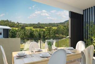 3 Serene Luxury Terrace Homes, Yaroomba, Qld 4573