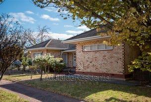 12 Sharpes Avenue, Fulham Gardens, SA 5024