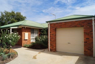 Unit 2, 60 Ferguson Road, Shepparton, Vic 3630