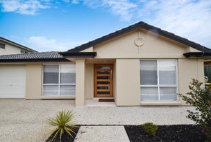 30 St Andrews Boulevard, Normanville, SA 5204