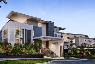 1 + Study/188 Caroline Chisholm Drive, Winston Hills, NSW 2153