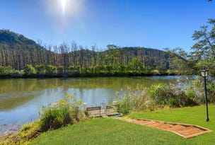 569 Settlers Rd, Lower Macdonald, NSW 2775