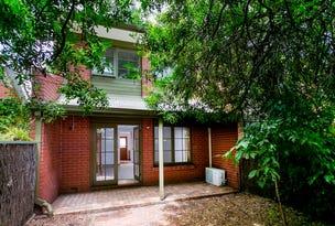 1 Glandfield Court, North Adelaide, SA 5006