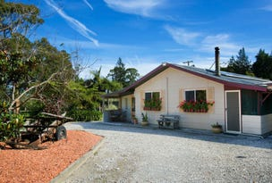170 Lees Road, Robertson, NSW 2577