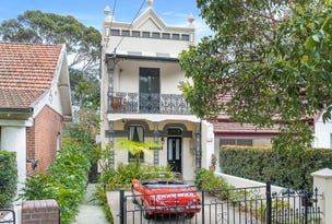 100 The Boulevarde, Dulwich Hill, NSW 2203