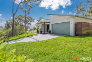 16 Forest Owl Crescent, Murrays Beach, NSW 2281