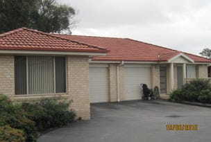 1 Plover Street, Taree, NSW 2430
