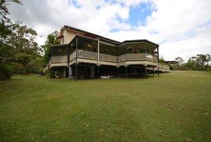 281 Lamington National Park Road, Canungra, Qld 4275
