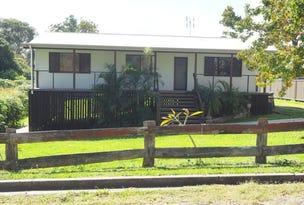 26 Middleton Street, South Kempsey, NSW 2440